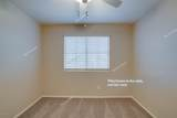3297 Mayberry Avenue - Photo 18