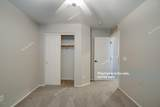 3297 Mayberry Avenue - Photo 19