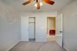 3297 Mayberry Avenue - Photo 21