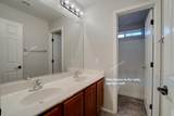 3297 Mayberry Avenue - Photo 22