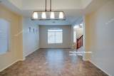 3297 Mayberry Avenue - Photo 8