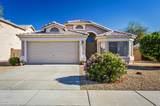 13179 Saguaro Lane - Photo 1