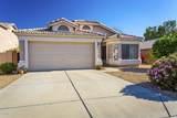 13179 Saguaro Lane - Photo 2