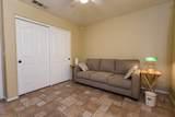 13179 Saguaro Lane - Photo 20