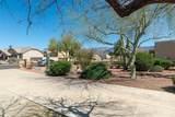 9417 Del Monte Avenue - Photo 10