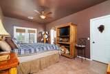 9417 Del Monte Avenue - Photo 4