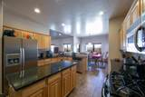 4271 Bottle Brush Lane - Photo 8