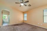 41910 Frost Drive - Photo 11