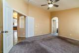 41910 Frost Drive - Photo 12