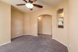 41910 Frost Drive - Photo 16