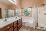 41910 Frost Drive - Photo 17