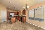 41910 Frost Drive - Photo 9
