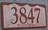 3847 Welton Lane - Photo 44