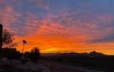 15826 Burro Drive - Photo 9