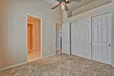 2900 Lazy Lizard Lane - Photo 15
