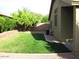 8956 Hillview Street - Photo 21