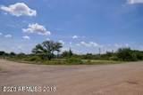2552 Calle Segundo - Photo 2