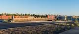 624 Winchester Drive - Photo 3