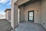 14325 Bobwhite Way - Photo 4