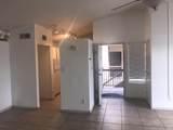6550 47TH Avenue - Photo 4