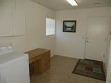 2101 Meridian Road - Photo 20