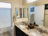 21120 Donithan Way - Photo 19