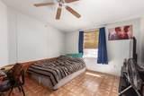 8832 Pueblo Avenue - Photo 12