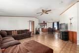 8832 Pueblo Avenue - Photo 2