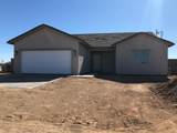 21411 Wildflower Lane - Photo 1