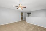 10213 Sable Avenue - Photo 15