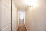 8055 Thomas Road - Photo 17