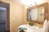 8055 Thomas Road - Photo 9