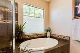 20253 Sojourner Drive - Photo 29