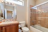 20253 Sojourner Drive - Photo 32