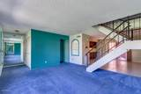 2846 Clarendon Avenue - Photo 5