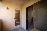 2855 Extension Road - Photo 28