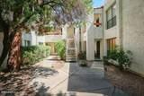 3119 Cochise Drive - Photo 3