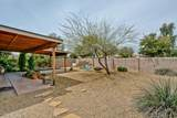 12124 Scotts Drive - Photo 28