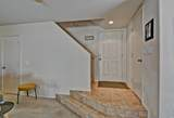 12124 Scotts Drive - Photo 3
