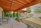 12124 Scotts Drive - Photo 33