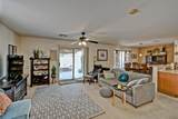 12124 Scotts Drive - Photo 4