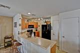 12124 Scotts Drive - Photo 8