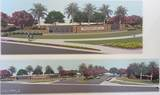 35207 Agua Caliente Road - Photo 7