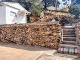 635 Tombstone Canyon - Photo 23