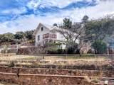 635 Tombstone Canyon - Photo 27