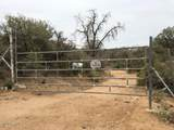 0 Ranch Creek Road - Photo 1