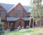 64 Apache County Rd 1323 - Photo 2