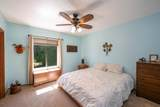 5305 Laguna Avenue - Photo 28
