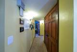 5305 Laguna Avenue - Photo 5