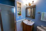 5305 Laguna Avenue - Photo 7